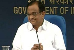 Chidambaram_Smiling_295
