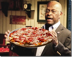 cain-pizza