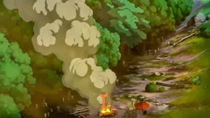 Mononoke.hime.[Princess.Mononoke].[DUAL.AUDIO]1997.HDTVRip.x264.YIFY.mkv_snapshot_01.26.01_[2013.10.25_02.27.06]