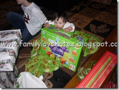 Christmas 2011 029