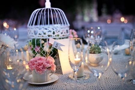 Semplicemente Perfetto Wedding 07