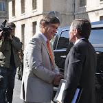 2011 09 15 VIIe Congrès Michel POURNY (9).JPG