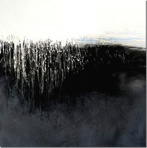 Resultado de imagen para Pinturas de Sergio Aiello