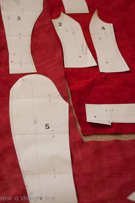 Leather Lessons Sew a Straight Line-2
