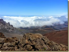20140506_ haleakala crater and fog (Small)