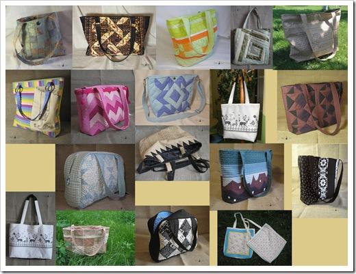 сумки-1