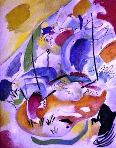 Kandinsky, Wassily (15).jpg
