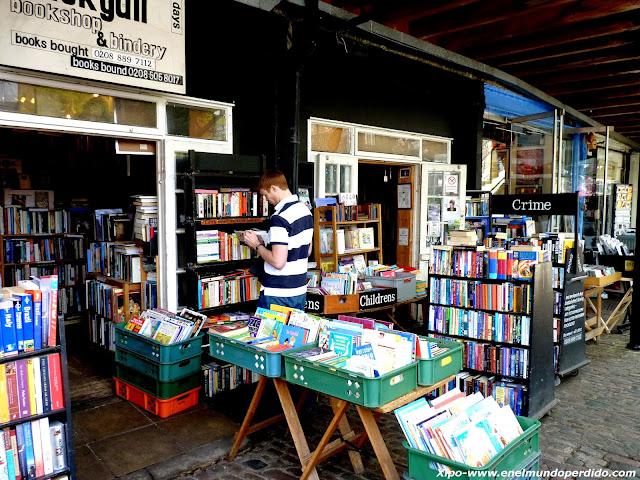 libreria-de-camden.JPG