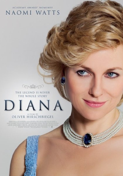 Diana | 2013 | 1080p | BluRay | x264 | DUAL