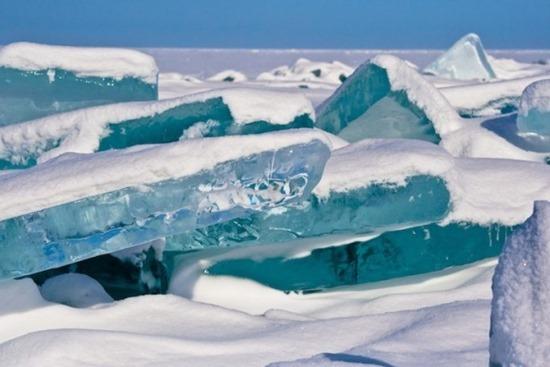 Lago Baikal 06
