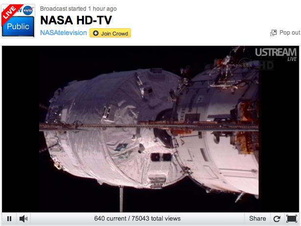 Bildschirmfoto 2012-03-29 um 00.30.04.png