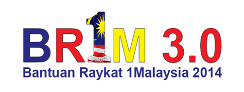 br1m3.0