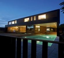 Arquitectura-Casa-Narrabeen-reforma-casa