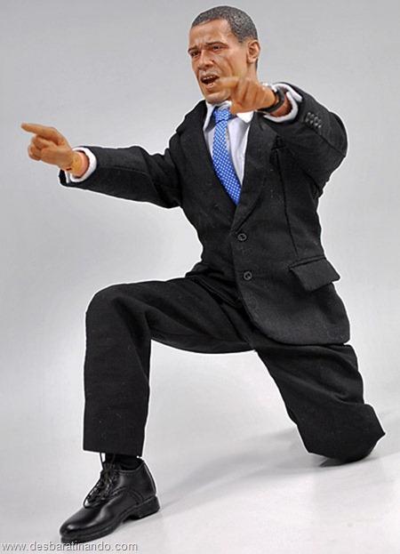 obama action figure bonecos de acao presidente obama (7)