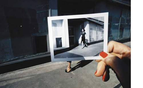 guy_bourdin-polaroid.jpg