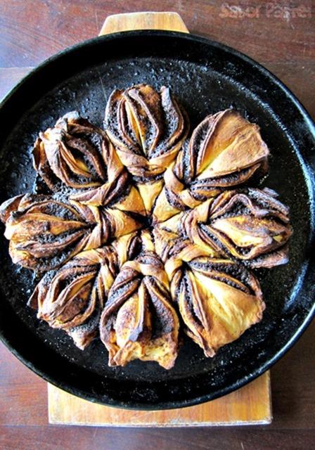 cinnamon_flower_bread4