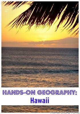 Learn about Hawaii habitats