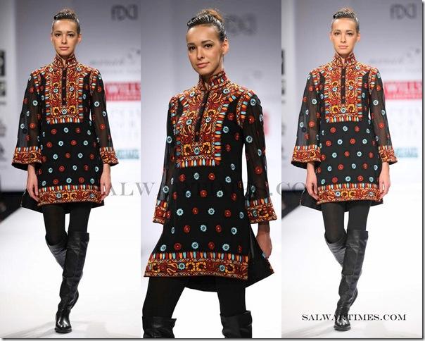Designer_Salwar_Kameez (17)