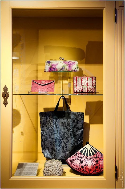 museum-bags-amsterdam-1