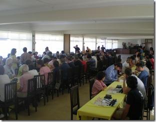 IX Memorial Lima Torres 001