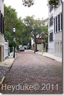 2011-10-28 Charleston SC 034