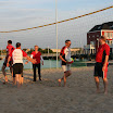 k2uzw_Beach_Volley_05-06-2009_24.jpg