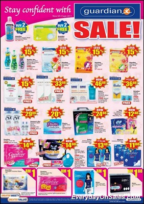 guardian-august-sales-2011-EverydayOnSales-Warehouse-Sale-Promotion-Deal-Discount