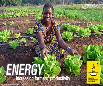 2012-Año-Internacional-de-la-Energía-Sostenible-