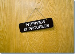 InterviewInProgress