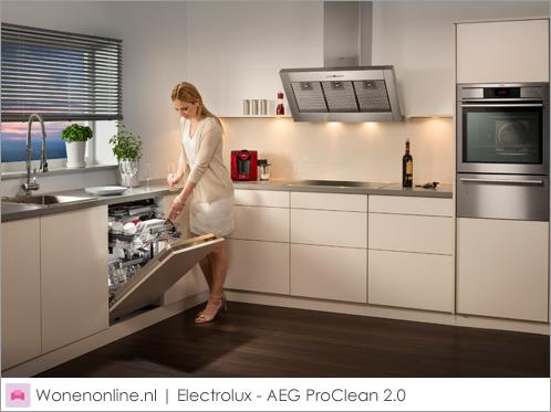 Electrolux---AEG-ProClean-2.03