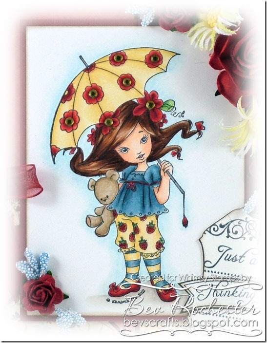 bev-rochester-whimsy-stamps-strawberry-dreamer2