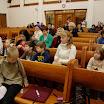 2014-11-30-Adventi-kezmuves-04.jpg