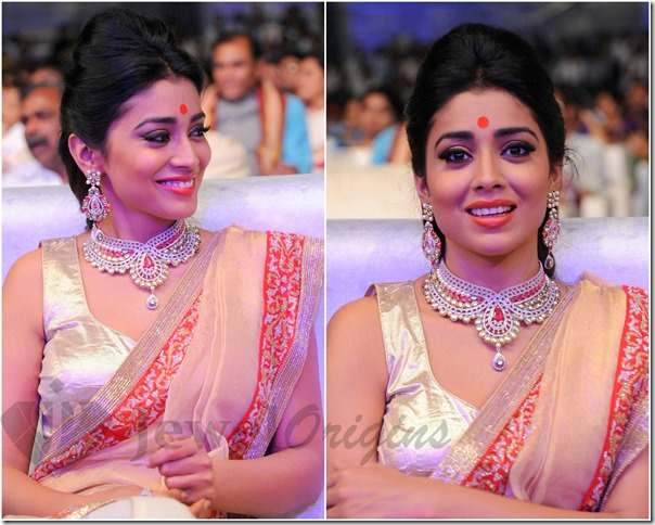 Shriya_Diamond_Necklace (1)