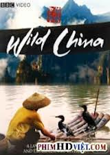 Trung Hoa Huyền Ảo