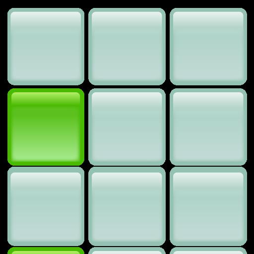 Reflex Test2 LOGO-APP點子