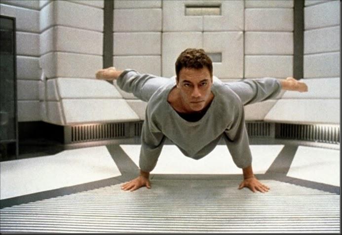Jean-Claude-Van-Damme06