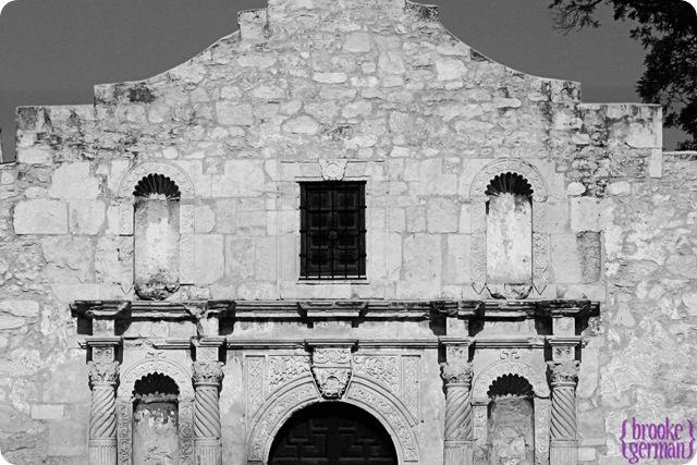 Texas_095bg