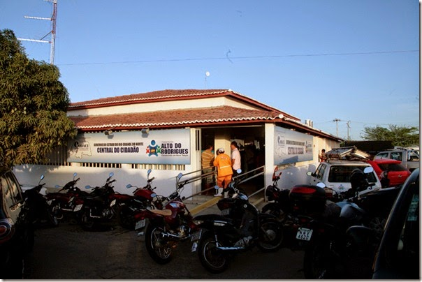 Central do Cidadão - Alto do Rodrigues (3)