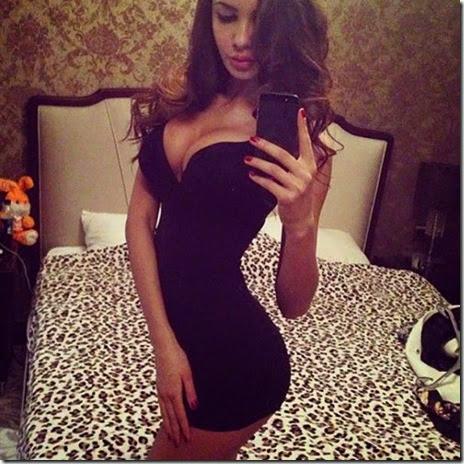 tight-dresses-fancy-007