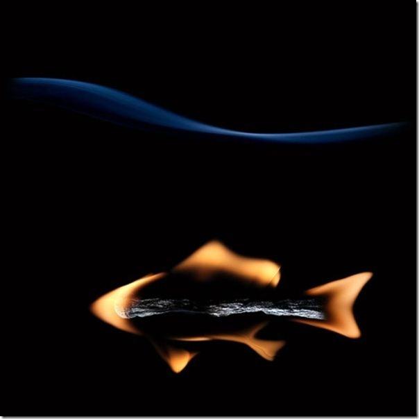 matchstick-masterpiece-art-1