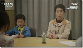 Plus.Nine.Boys.E03.mp4_002837968_thumb[3]