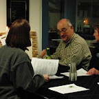 WOWBonspiel-March2011 016.jpg