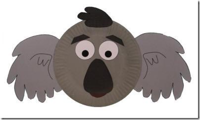 paper-plate-koala