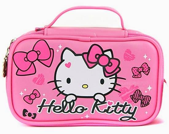 bolsinha-necessaire-maquiagem-hello-kitty-i-love-pink-6.jpg