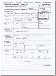 LSCS citizens for lscs finance report 4.11.13 pg 1