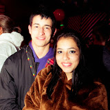 2015-02-21-post-carnaval-moscou-259.jpg