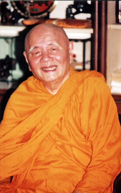 hoa-thuong-thich-minh-chau-dau-an-lich-su (6)