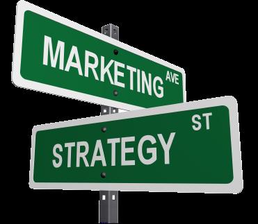 menyusun strategi pemasaran