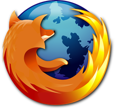 Download Mozilla Firefox 23.0 Beta 7
