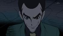 [sage]_Lupin_the_Third_-_Mine_Fujiko_to_Iu_Onna_-_13_[720p][10bit][6F9CAF8C].mkv_snapshot_08.33_[2012.06.29_17.31.40]